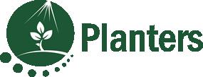 logotipo-planters-menor