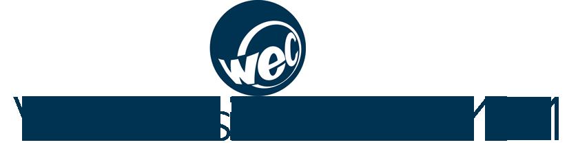 weclogo